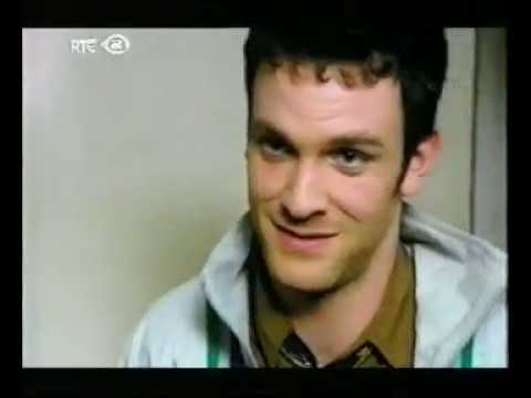 Bachelors Walk - Series 3 Episode 2 (2003)