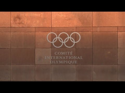 JO-2018: Russie suspendue, sportifs sous drapeau olympique (CIO)
