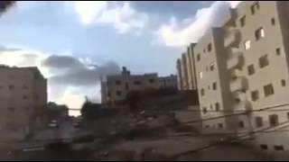 صوت هارب في سماء عمان 10 2 2016