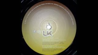 DJ Marky & XRS - LK (M.I.S.T. Remix)