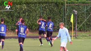 Il nostro portale di Calcio Dilettante e Giovanile Italiano: http:/...