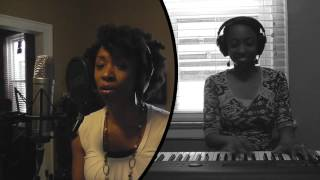 Trust In You - Lauren Daigle (Cover)