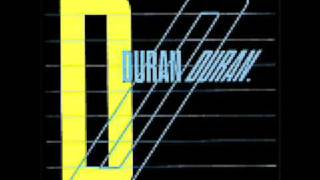 Duran Duran - I Believe (All I Need To Know)