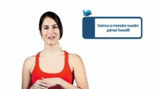 Twitter - ¿Qué es y cómo funciona?