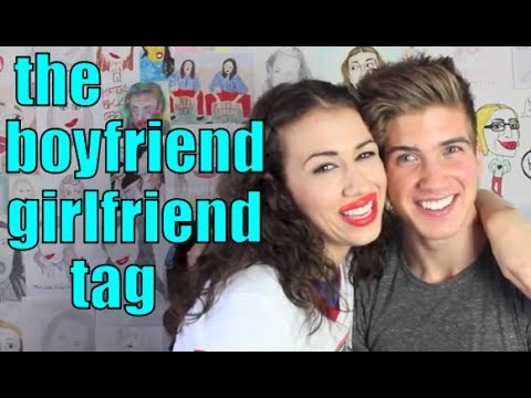 Who is miranda sings dating