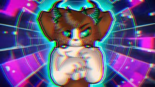 HAY •{Animation}• |Meme| Resimi