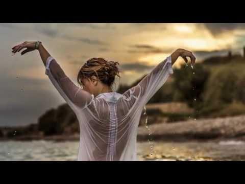 Wild is the wind  -David Bowie- (Sub español)