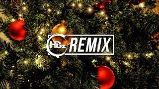 Cascada - Last Christmas (HBz Techno/Hands Up Remix) Video