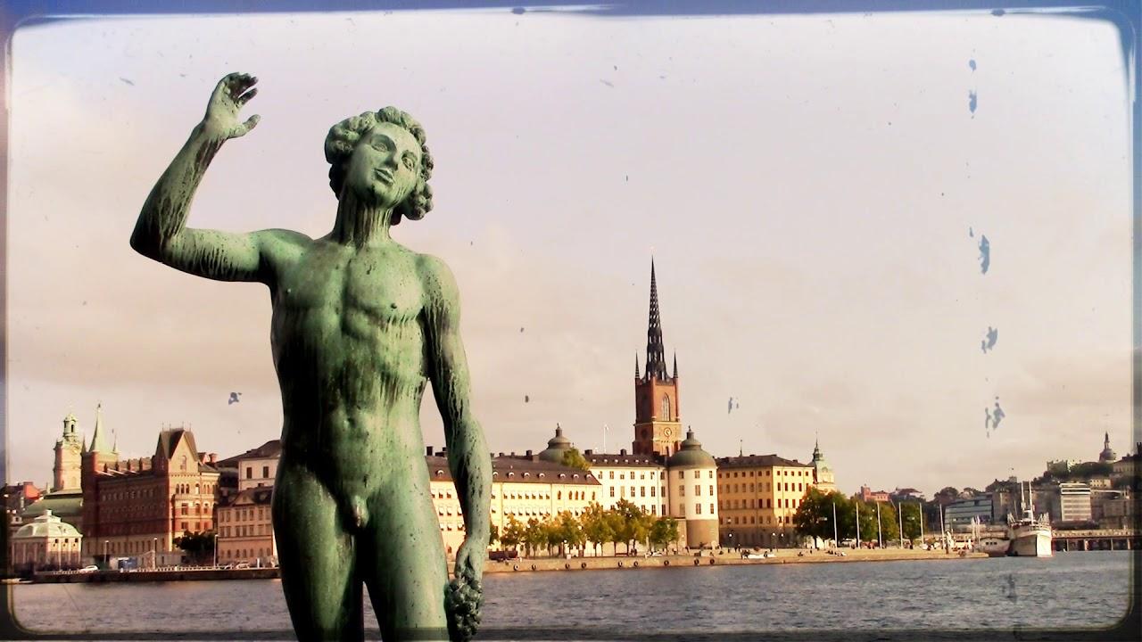 Stockholm Soft Drink2