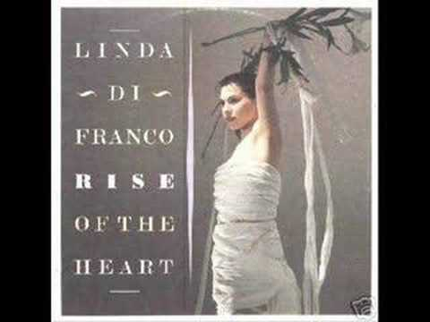 Linda Di Franco - TV Scene (Extended 12 Version)
