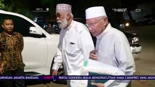 Video Tokoh GNPF Ulama Mendatangi Rumah Prabowo - NET 5 download MP3, 3GP, MP4, WEBM, AVI, FLV Oktober 2018