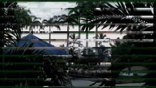 Nouvelle-Calédonie 2012 : NOUMEA, quelques hôtels....