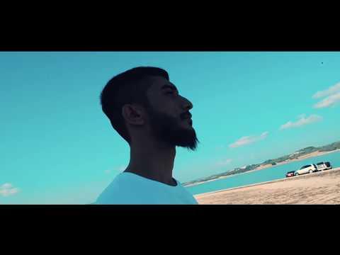 QARİZMA RAP - Zaman - (Official Video) ( prod. Emin Furkan Genc )