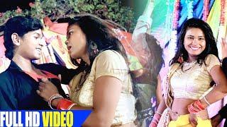 NEW HIT SONG 2018 - सॉफ्टवेयर चढ़ाएब  तोहरा लहंगा में - Chandan Lal Bihari - Bhojpuri New Video Song