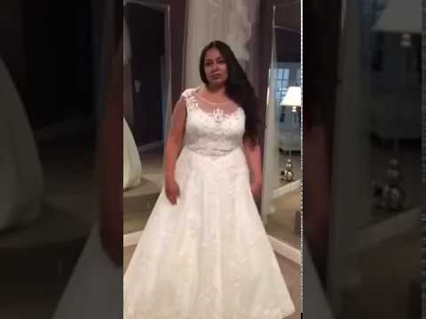 Margo West Bridal Alterations Bride Kavya Sayala Youtube