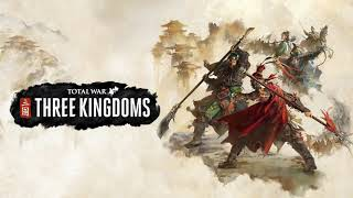 Three Kingdoms (Total War: Three Kingdoms Soundtrack)