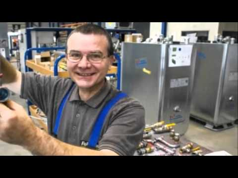 Preventive Maintenance Tips for Injection Molding Machine