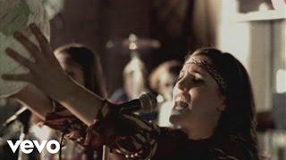 Soledad Natalia Pastorutti Todos Juntos clip.mp3