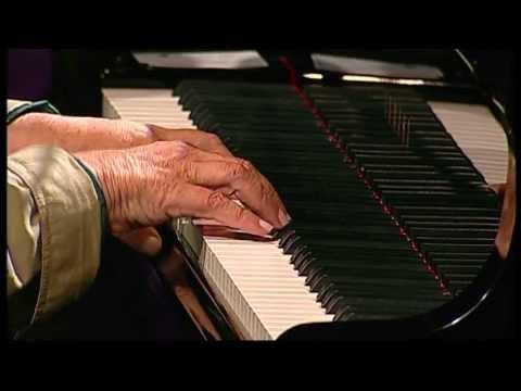 Azymuth | Dear Limmertz (José Roberto Bertrami) | Instrumental SESC Brasil