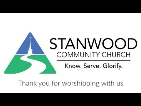 1 Chronicles 16:8-36 | The Stanwood Mission Part 2: Glorifying the Father (10-24-21)