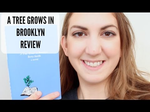 a-tree-grows-in-brooklyn-review-//michmash