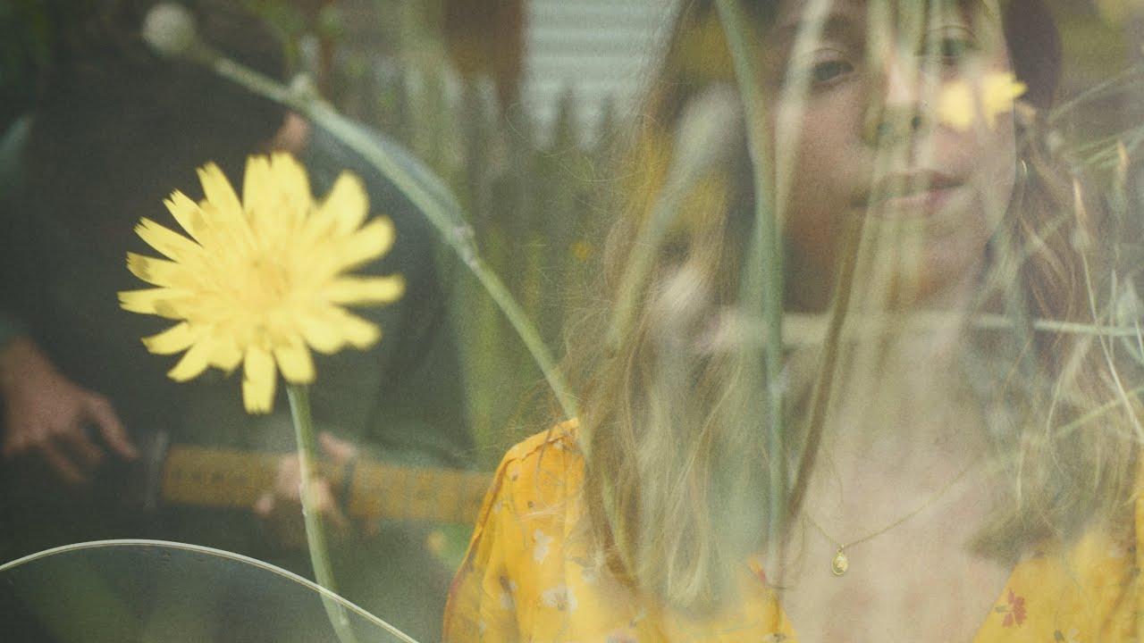 Vivian Leva & Riley Calcagno - Love and Chains (Official Video)