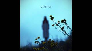 Glasmus - We Are Machines