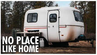 no-place-like-home-off-grid-13ft-scamp-trailer