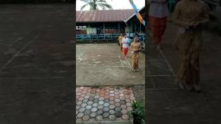 Video Peringatan Hari Kartini 2017 download MP3, 3GP, MP4, WEBM, AVI, FLV Oktober 2017