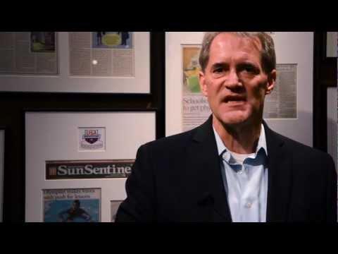 Matt Stone Explains SEO: The Basics