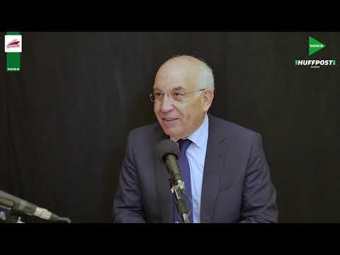يجب اعطاء الجزائريين الوقت الكافي من اجل انتقال ديمقراطي شامل