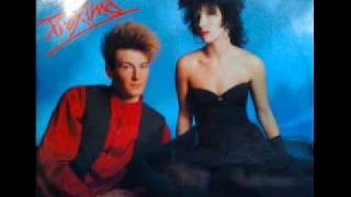 Proxima ~ Living In Another World ~ 1987