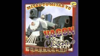 El Giro Bravucon-Vagon Chicano