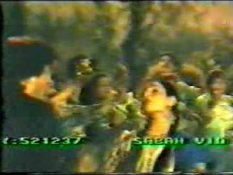 Tutak Tutak Tutiyan-Ghar Ka Chiraag 1989