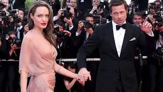 TOP 5 Děsivá tajemství Hollywoodských celebrit