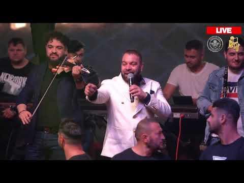 Florin Salam ❌ Usor ca treziti Vulcanul si suparati Capitanul Live 2019