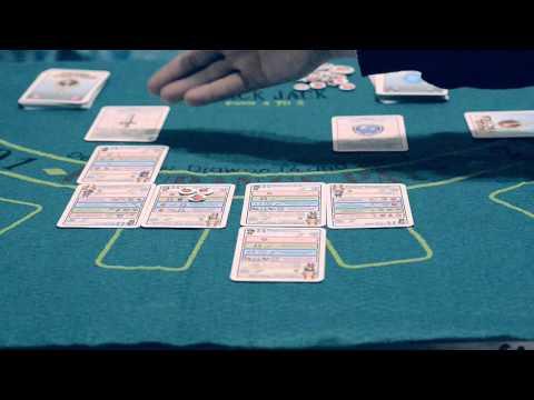 Пиксель Тактикс  обзор правил игры \\ Pixel Tactics Board Game