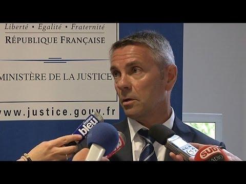 Meurtre D Une Etudiante A Toulouse Le Procureur Choque Par Le