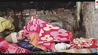 Best comedy seen of satta and teena from andi chore films part 1