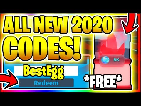 Codes Wikipedia Roblox Legends Of Speed Legends Of Speed Codes Roblox October 2020 Mejoress