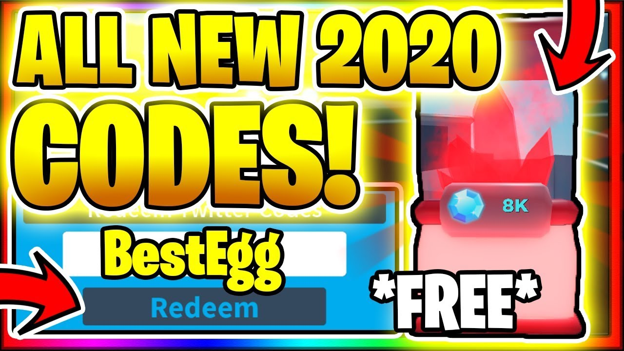 Legends Of Speed Codes Roblox July 2020 Mejoress