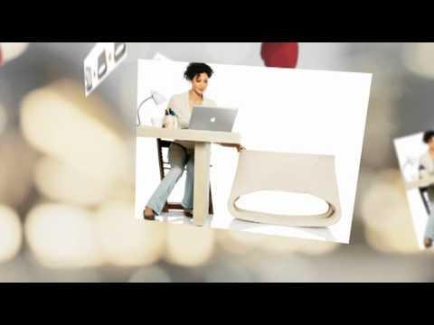 stokke bounce 'n' sleep - youtube - Stokke Lettino Da Giorno