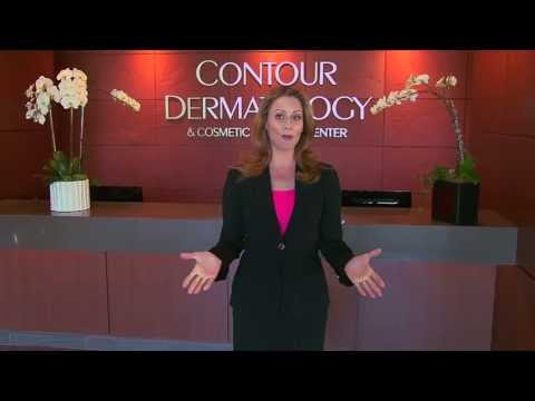 Contour Dermatology & Cosmetic Surgery Center Introduction Video