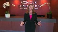 Contour Dermatology & Cosmetic Surgery Center Introduction Video