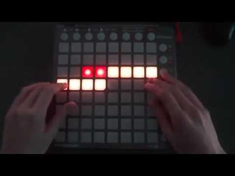 NDNG-Baturay Kanal Outro Şarkısı