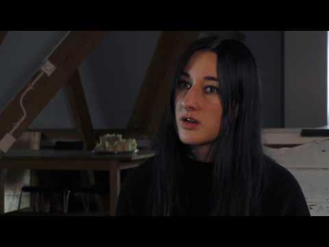 Zola Jesus interview (part 2)