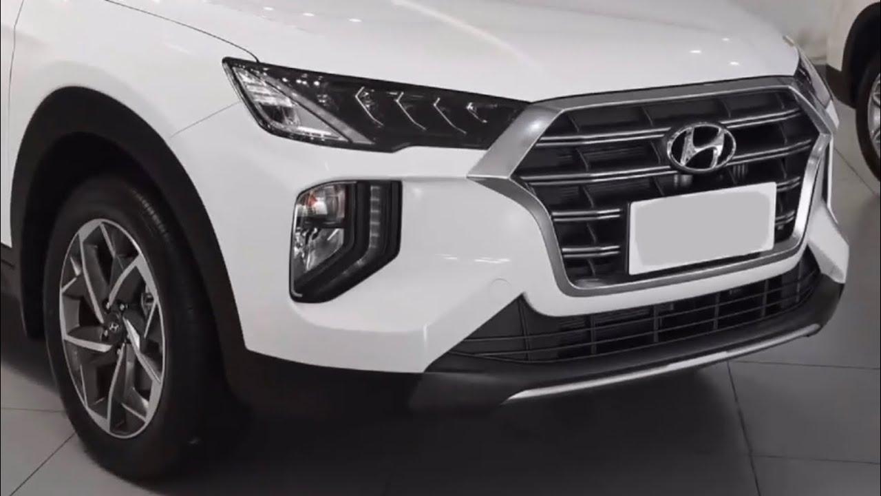 هيونداي توسان الشكل الجديد ٢٠٢٠ قلبت علي صيني Hyundai Tucson 2020 Youtube