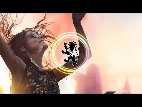Work Hard, Play Hard (ReCharged & Adwegno Bootleg) | GBX Anthems