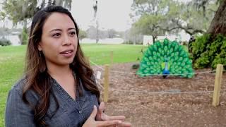 Orlando Health News Review, Episode 223