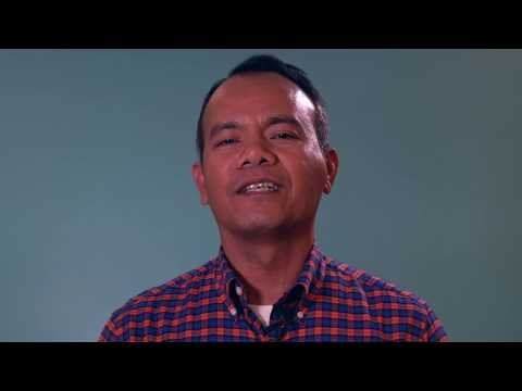 UI Health NICU Parent Video